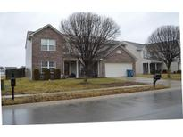 View 8048 Painted Pony Dr Indianapolis IN