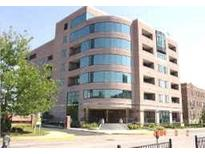 View 225 N New Jersey St # 18 Indianapolis IN
