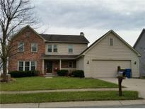 View 5123 Trull Brook Dr Noblesville IN