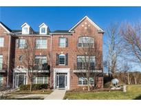 View 11723 Chant Ln # 8 Zionsville IN