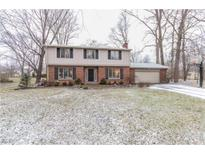 View 2870 Lakewood Dr Indianapolis IN
