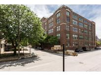 View 430 N Park Ave # 512 Indianapolis IN
