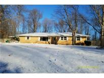 View 8720 Johns Dr Indianapolis IN