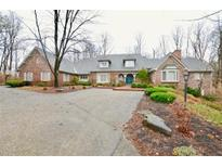 View 5555 Bay Colony Ln Indianapolis IN