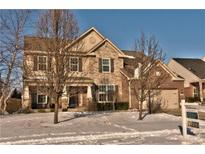 View 314 Arborglen Dr Brownsburg IN