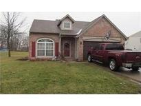 View 2376 Canvasback Dr Indianapolis IN