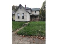 View 1553 Leonard St Indianapolis IN