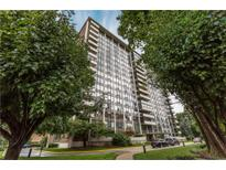 View 4000 N Meridian St # 15Gh Indianapolis IN