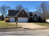 View 10430 N Vista View Pkwy Mooresville IN