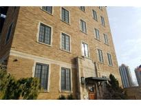 View 825 N Delaware St # 4A Indianapolis IN