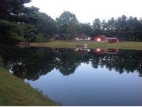 View 8410 S 575 Morgantown IN