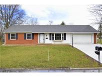 View 7229 Tousley Dr Indianapolis IN