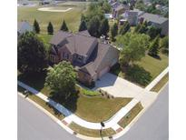View 13559 Silverstone Dr Fishers IN