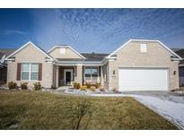 View 16348 Haywood St Fishers IN