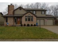 View 7532 S Forest Park Dr Indianapolis IN