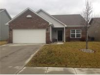 View 11228 Funny Cide Dr Noblesville IN