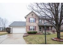 View 5859 Trophy Oaks Ct Indianapolis IN