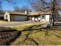 View 8128 Forsythia Ct Indianapolis IN