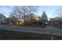 View 5106 E Pleasant Run Pkwy Dr Indianapolis IN
