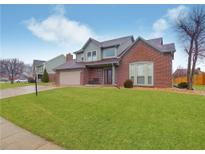 View 7743 Santolina Dr Indianapolis IN