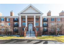View 8651 Jaffa Court E Dr # 11 Indianapolis IN