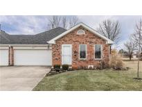 View 835 S School St # 13 Brownsburg IN