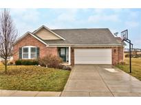 View 2798 Solidago Dr Plainfield IN