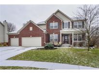View 8773 Lindsey Ct Fishers IN