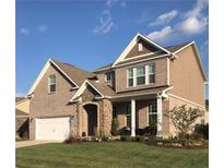 View 7919 Walker Cup Dr Brownsburg IN