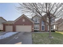 View 5927 Ramsey Dr Noblesville IN