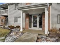 View 8118 Brookmont Ct # 206 Indianapolis IN