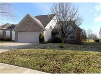 View 1125 Blue Bird Dr Indianapolis IN
