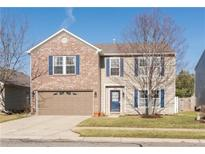 View 10892 Emery Dr Indianapolis IN
