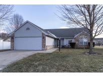 View 2637 Sunningdale Ct Indianapolis IN
