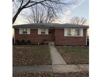 View 1714 Hawthorne Dr Plainfield IN