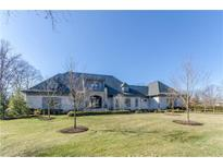 View 10740 Crooked Stick Ln Carmel IN