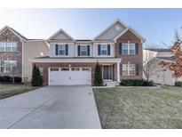 View 11819 Bellhaven Dr Fishers IN