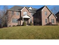View 10726 Timber Oak Cir Indianapolis IN