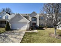 View 5124 Coppermill Cir Indianapolis IN