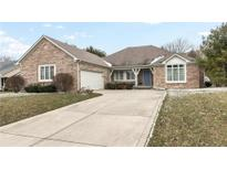 View 294 Lansdowne Dr Noblesville IN