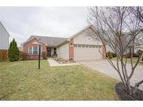 View 18977 Prairie Crossing Dr Noblesville IN