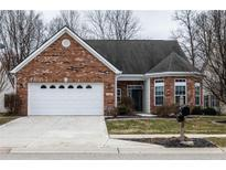 View 7149 Willow Pond Dr Noblesville IN