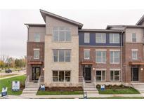 View 1294 Fairfax Manor Dr Carmel IN