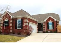 View 9143 Crystal River Dr Indianapolis IN