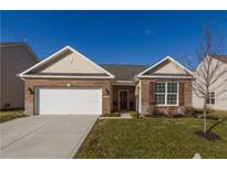 View 18761 Big Circle Dr Noblesville IN