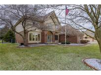 View 1538 Corniche Dr Zionsville IN