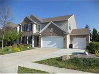 View 10990 Alamosa Dr Fishers IN