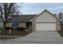 View 7940 Cherrybark Dr Indianapolis IN
