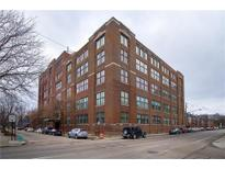 View 430 N Park Ave # 307 Indianapolis IN