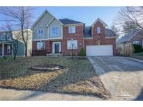 View 6451 Royal Oakland Dr Indianapolis IN